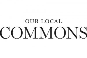 OurLocalCommons_masthead