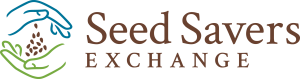 Seed-Savers-Exchange-logo OFFICIAL