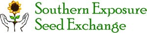 Southern-Exposure-named-logo-color-NEW