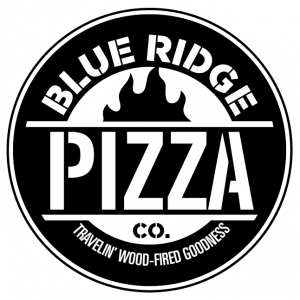 Blue Ridge Pizza Co.
